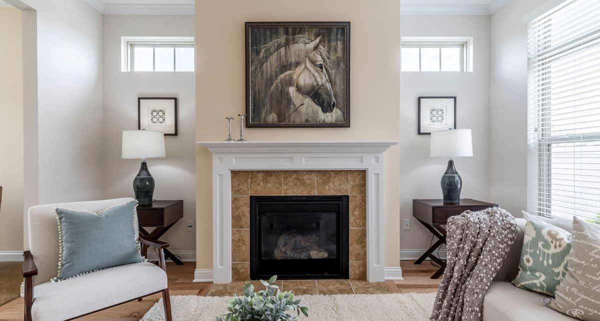 Element-One-Home-Staging-Vacant-Staging-Powell-OH