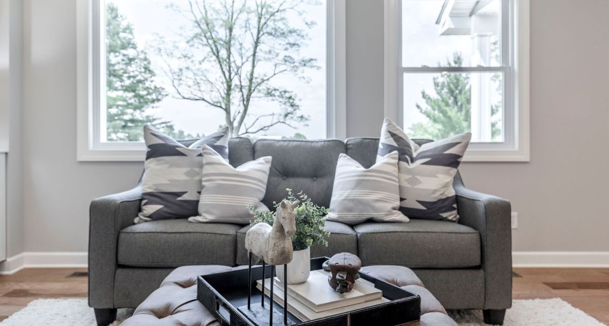Element-One-Home-Staging-Vacant-Staging-Marengo-OH