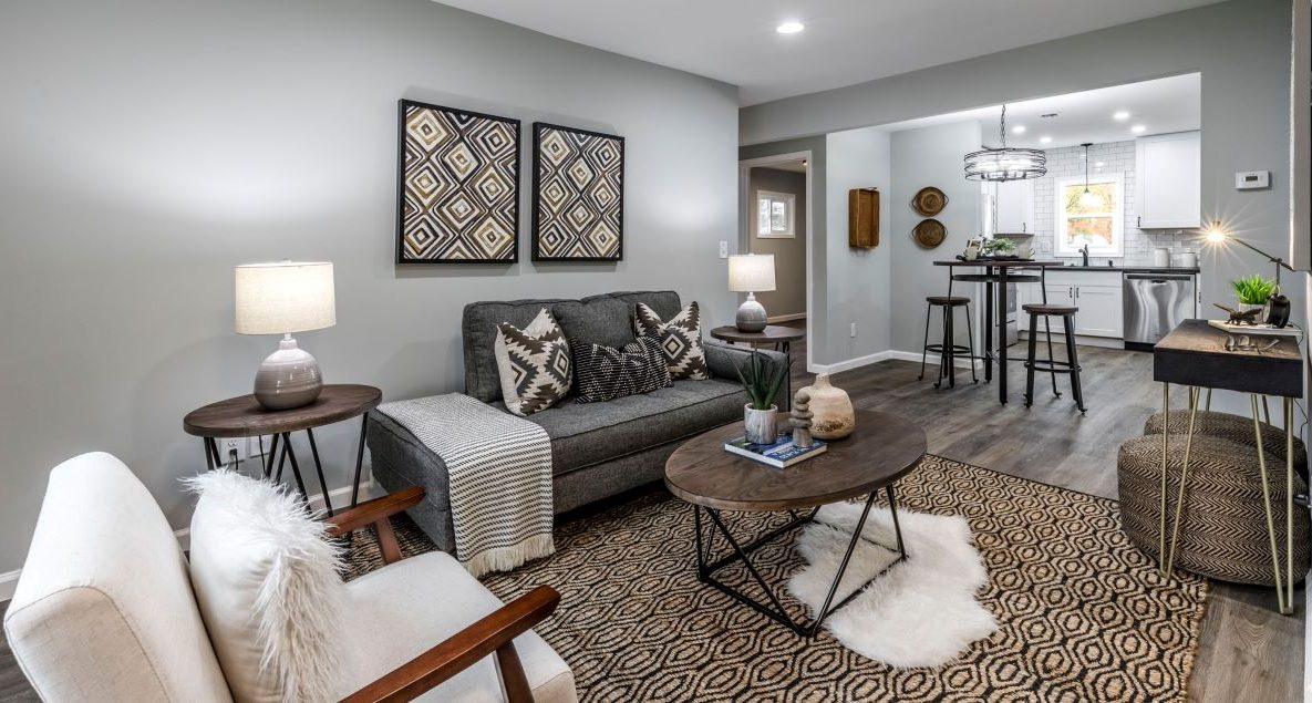 Element-One-Home-Staging-Vacant-Staging-Columbus-OH
