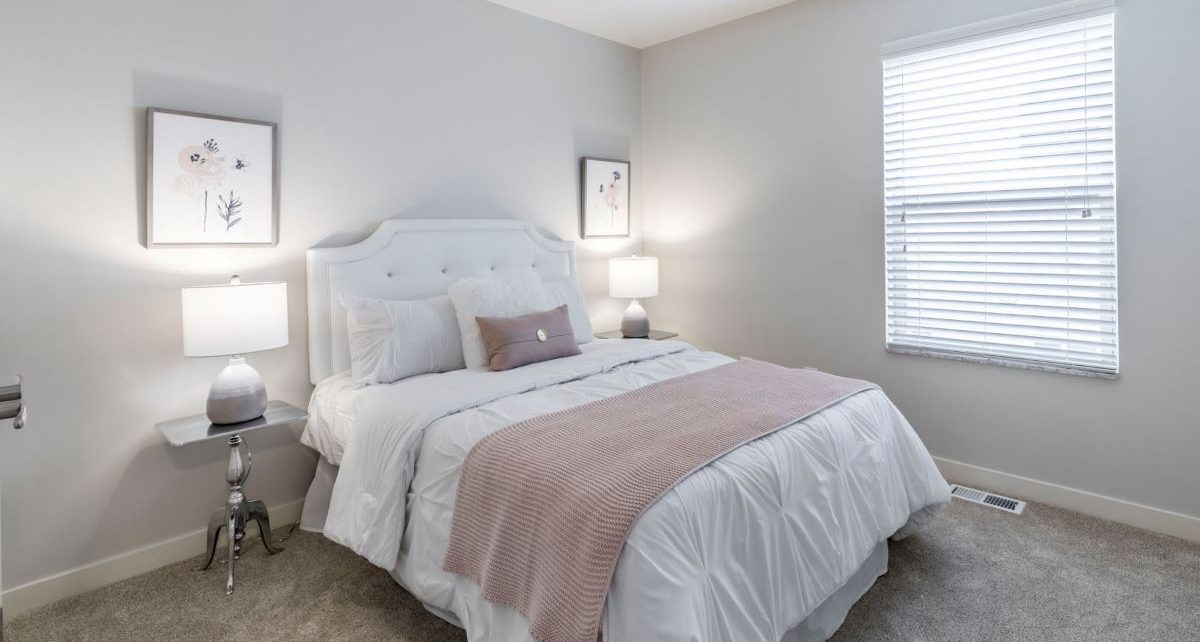 Element-One-Home-Staging-Vacant-Staging-Hilliard-OH