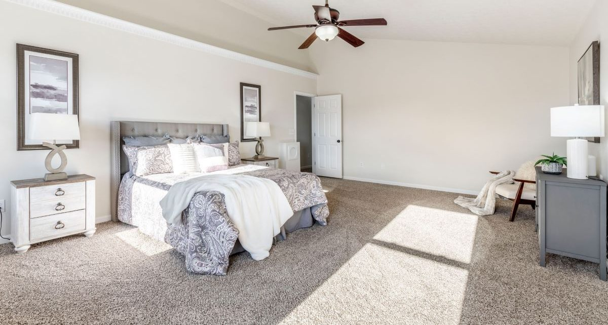 Element-One-Home-Staging-Vacant-Staging-Johnstown-OH