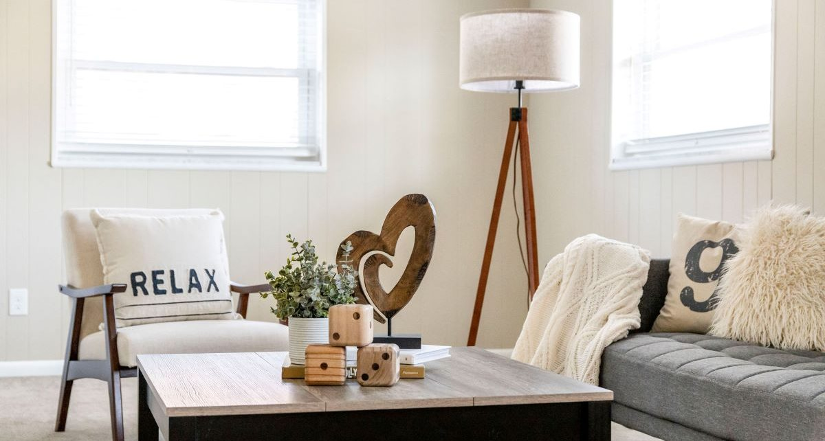 Element-One-Home-Staging-Vacant-Staging-Upper-Arlington-OH