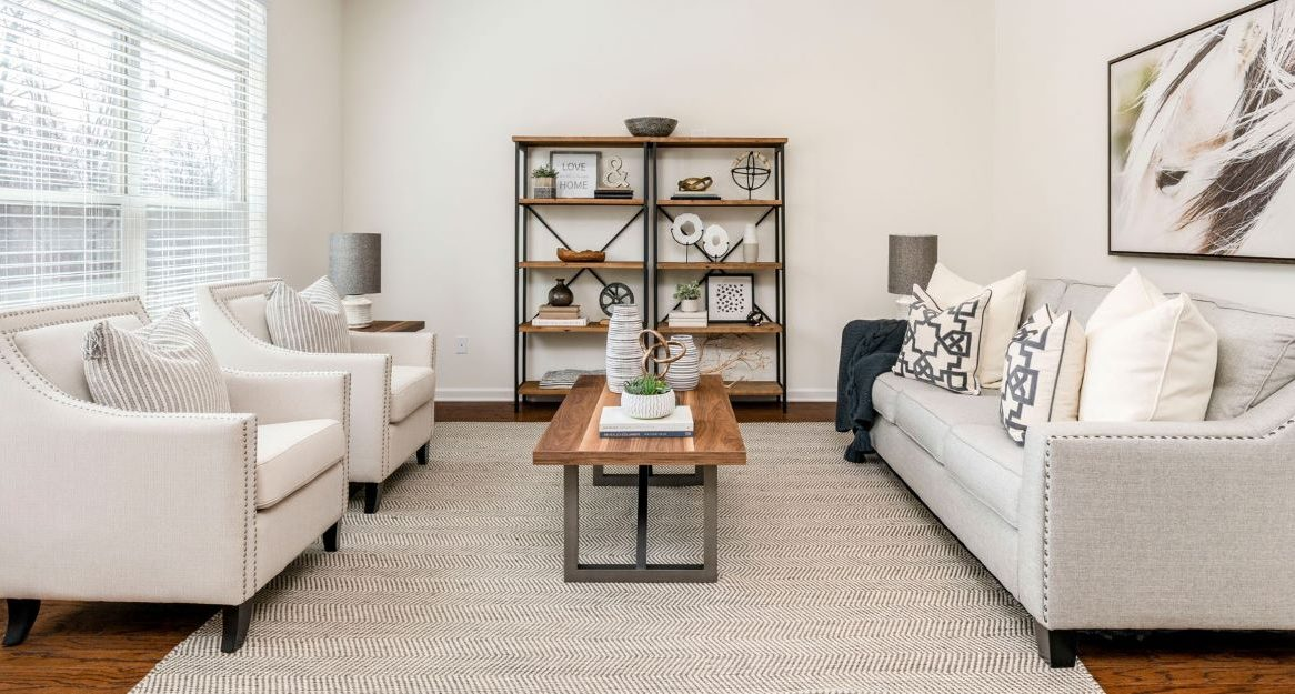 Element-One-Home-Staging-Vacant-Staging-Lewis-Center-OH