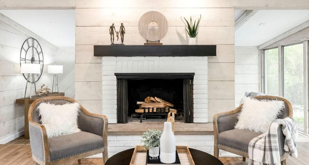 Element-One-Home-Staging-Upper-Arlington-OH